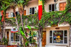 Hotel-California-Santa-Monica-California
