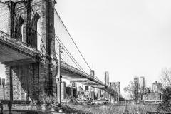 Manhattan-Bridge-Brooklyn-N.Y