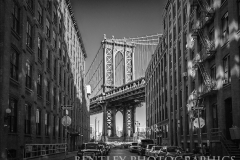 Manhattan-Bridge-USA