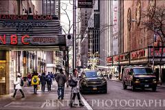 RadioCity-new-York