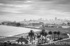 San-Francisco-from-above-the-Presidio