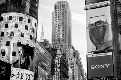 Time-Square-New-York-1