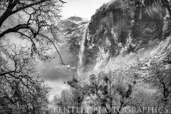 Yosemite-Falls-winter-2016