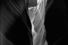 antelope-canyon-2
