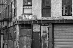 front-street-new-york