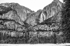 ice-face-Yosemite-2016