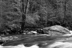 merced-river-2-yosemite-valley