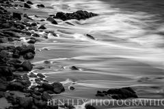 receding-wave-Carmel-california