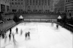 rockerfellar-centre-new-york
