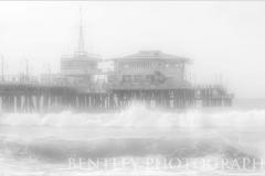 santa-monica-boardwalk-winter-storm