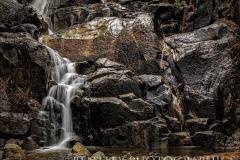 water-and-rocks-Yosemite-calif