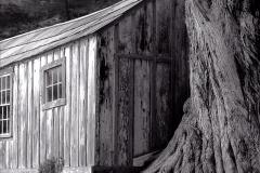 whalers-cottage-carmel-california