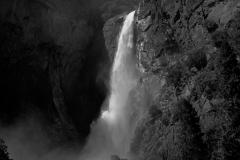 yosemite-falls-1