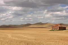 farmhouse-burra-2012_0461