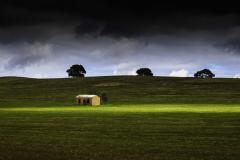 farmhouse-ruin-near-clare