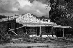 farmhouse-ruin-quorn