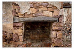 flinders-ruined-fireplace-large