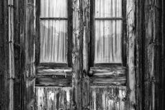 hammond-door