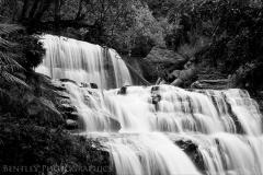 liffey-falls-1