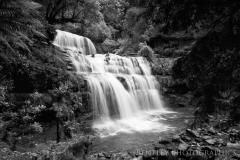 liffey-falls-3