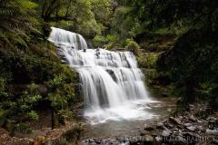 liffey-falls-4