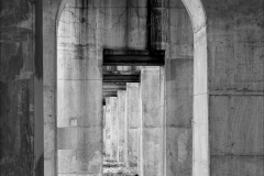 port-adelaide-underpass-1