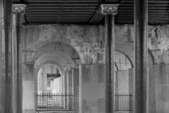 port-adelaide-underpass-2