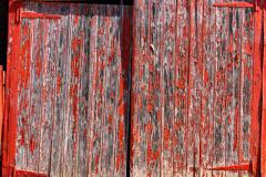 red-door-paskeville