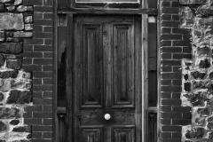 redhill-door