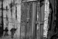 robertstown-barn