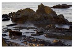 rocks-kangaro-island-3-large