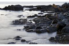 rocks-kangaroo-island-2-large