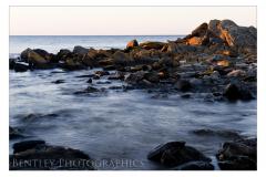 rocks-kangaroo-island-large