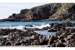 rocks-stokes-bay-k-i-large