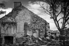 ruin-sevenhills
