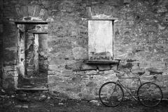 sevenhills-ruin-and-bike