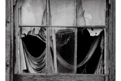 window-grampians