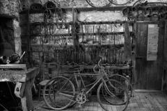 workshop-melrose