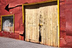 yellow-door-paskeville
