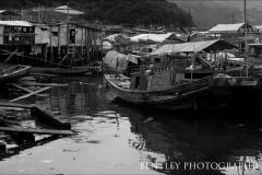 aberdeen-hong-kong-1977