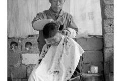 barberchina