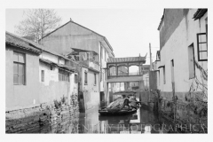 bargechina