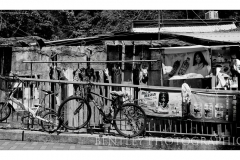 hong-kong-bicycles-full