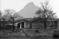 village-li-river