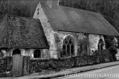 church-france