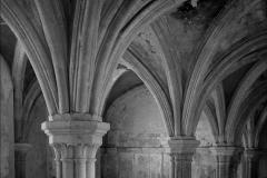 cloisters-france