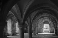 cloisters-paris