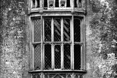 lacock-abbey-window