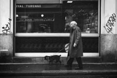 man-dog-and-me-paris
