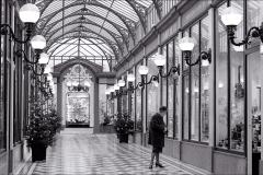 paris-arcade